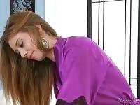 MassageParlorhd
