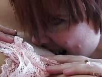 I Kissed A Girl And I Liked It #04, Scene #04. Lily Cade, Jenna Sativa